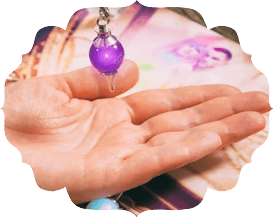 Best Psychic In North York