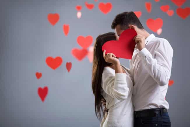Best Love Psychic In Toronto