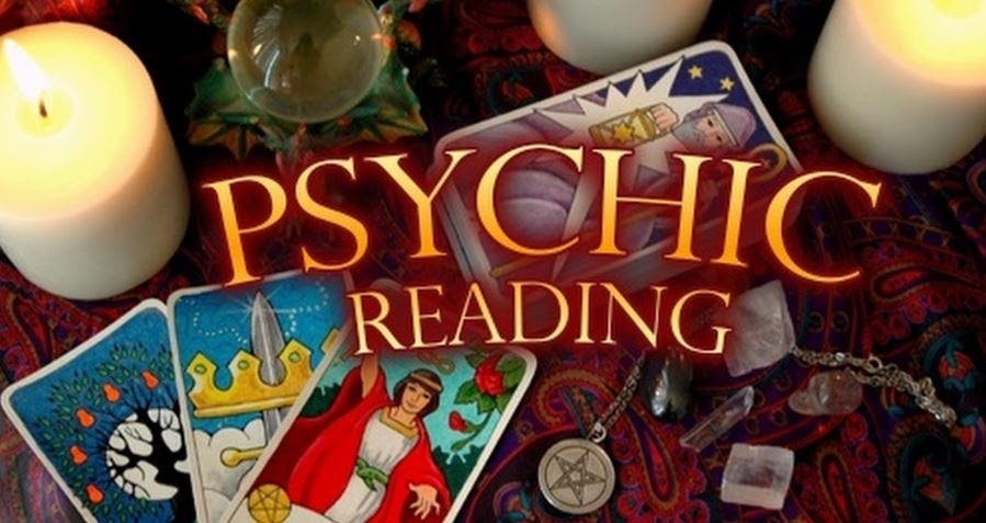 Best Psychic In Vancouver