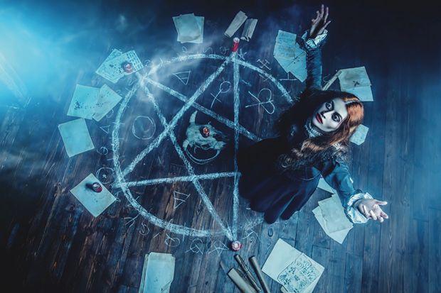 witch_0